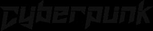 cyberpunk-cz-black-logo